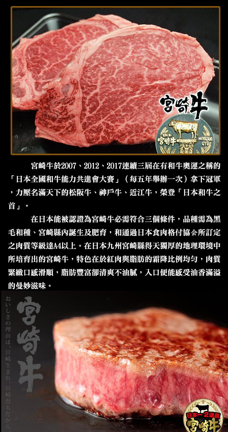 冷凍肉の賞味期限はどのくらい?半年も ...